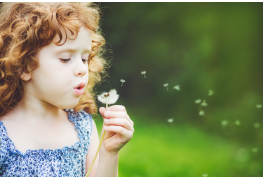 7 effective ways to help prevent your child from developing asthma