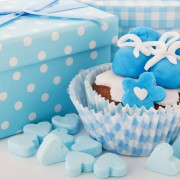 4 easy DIY baby shower gift ideas