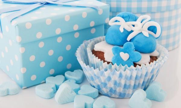 4 easy diy baby shower gift ideas smart tips 4 easy diy baby shower gift ideas negle Image collections