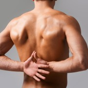 Easy ways to minimize or eliminate back pain for good