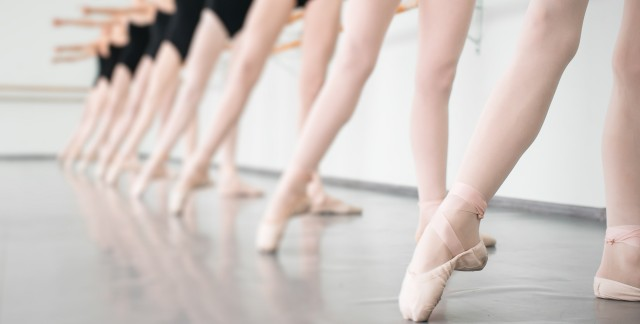 How to dress for different dance classes