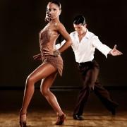 4 physical benefits of ballroom dancing