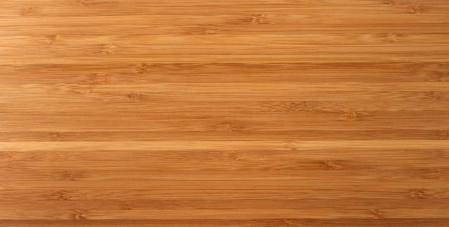Environmental tips for choosing floors and walls