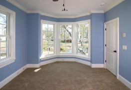 7 simple steps to install beautiful baseboards