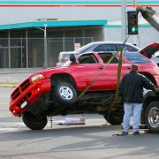 8 problem-solving services towing companies offer