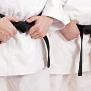 6 martial arts you can train for fun, fitness or self-defense