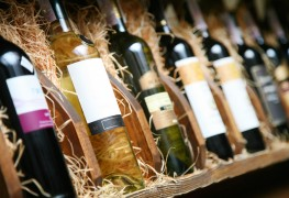 10 tips for safely transporting your wine cellar collection