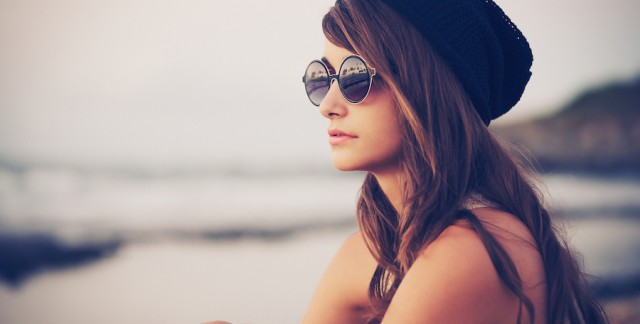 4 tips for picking the perfect pair of sunglasses