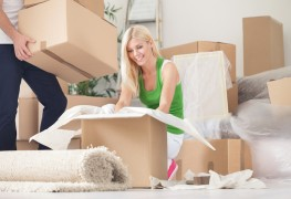 Is moving on a small budget just a myth or a reality?