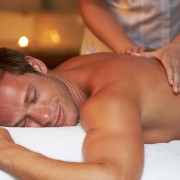 What to expect during your first massage therapy session