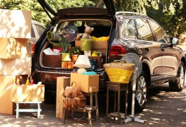 When's the best time of year to avoid moving and why?