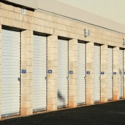 Top 10 reasons why warehouse storage is a smart idea