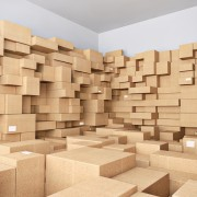 Hints to help you estimate how much storage space you need