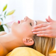 3 reasons why Californian massage is a great stress-buster