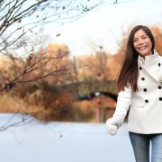 Foolproof tips for choosing a great winter coat