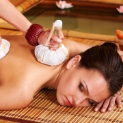 Will Shiatsu massage benefit you?