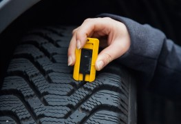 Expert tips to maximize the lifespan of your car's tires