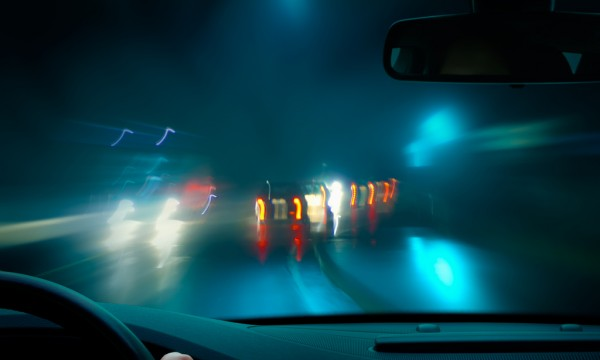 Blurred vision: an explanation of common causes | Smart Tips