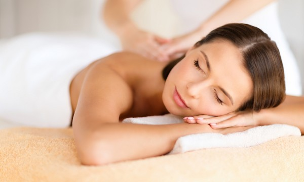 Should you choose a therapeutic or relaxation massage?