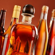 Professional advice to control drinking alcohol
