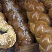 What is a kosher bakery?