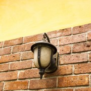 7 tips for caring for brick veneer
