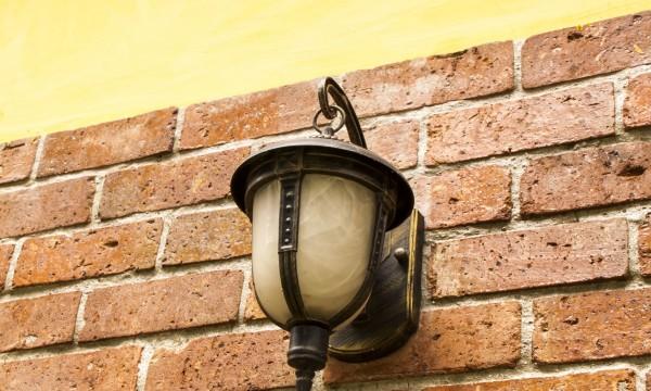 7 tips for caring for brick veneer smart tips for Brick veneer siding problems