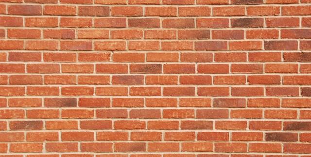 5 tips for repairing brick veneer