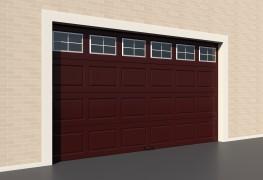 9 garage door maintenance tips