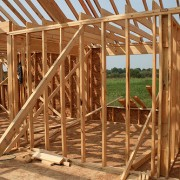 Should you build or buy your next home?