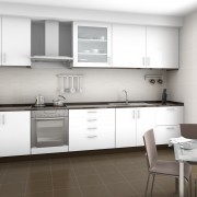 Buy to keep: kitchen cabinets