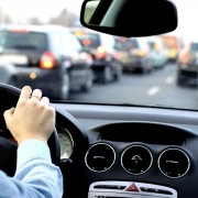 7 smart driving tips to make your car last