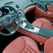 9 tips for caring for your car's interior