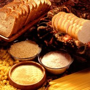 Eat this type of carbohydrate if you have diabetes
