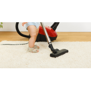 Tips and tricks for carpet and rug care