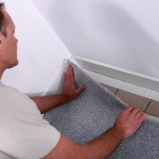 Easy Tips on How to Pick Wall-to-Wall Carpeting