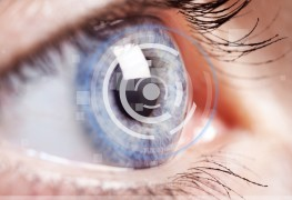 Preventing cataracts with these 5 tips