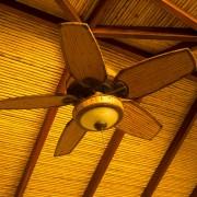 Tips for reducing indoor humidity levels