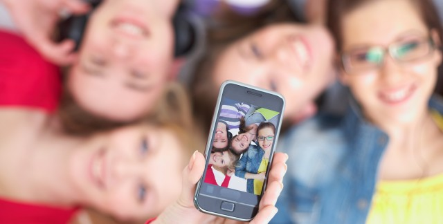 Calling all cell phone users: 5 tips and tricks