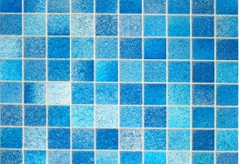 10 tips for caring for ceramic tile