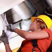 DIY duct sealing that saves on cash