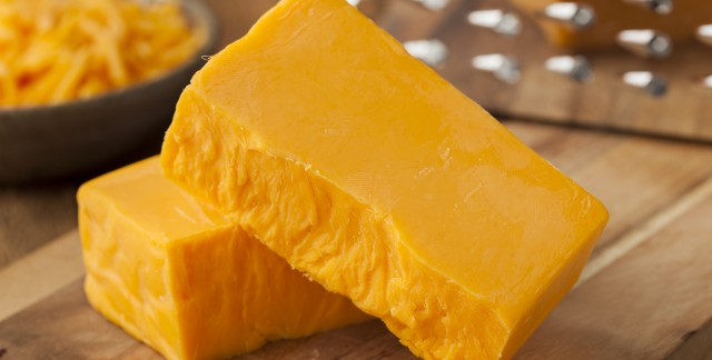 10 incredible uses for canned cheese dip and cheddar cheese