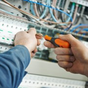 The shocking truth about home wiring repairs