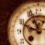 How to make your clock last longer