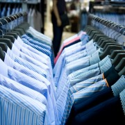 Laundry tips to make your clothes last longer