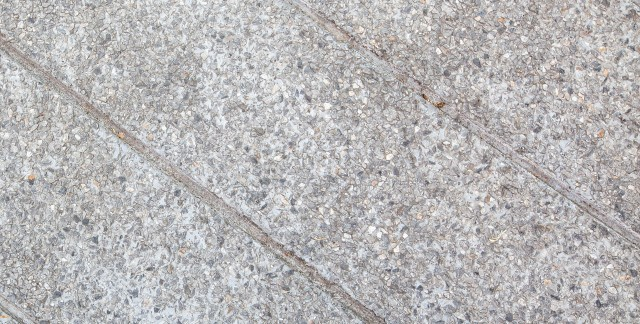 Tried & true methods for cleaning concrete