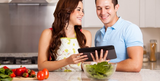 Wow your date: ways to impress the object of your affection