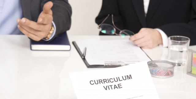 My CV is too long: 3 ways to streamline your résumé