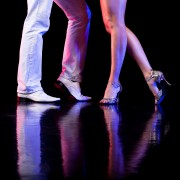 Best shoes for dancing salsa