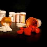 4 safety tips for using pain medication after dental surgery